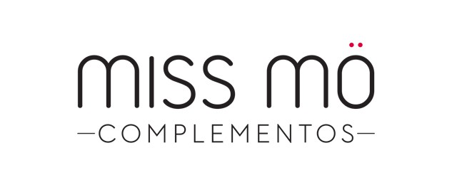 MISSMO COMPLEMENTOS